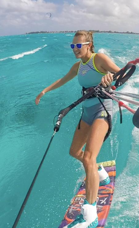 caribbeansnowflake_kitesurfing.jpg