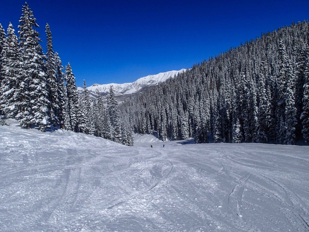 empty slopes telluride.jpg