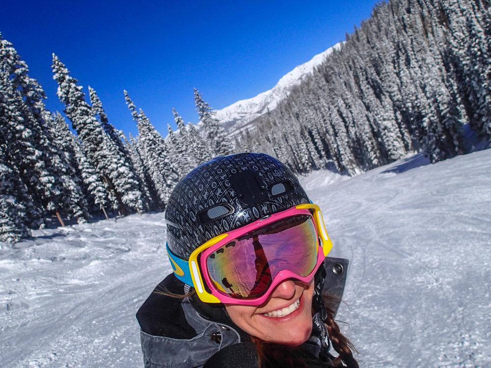 skiing alone telluride.jpg