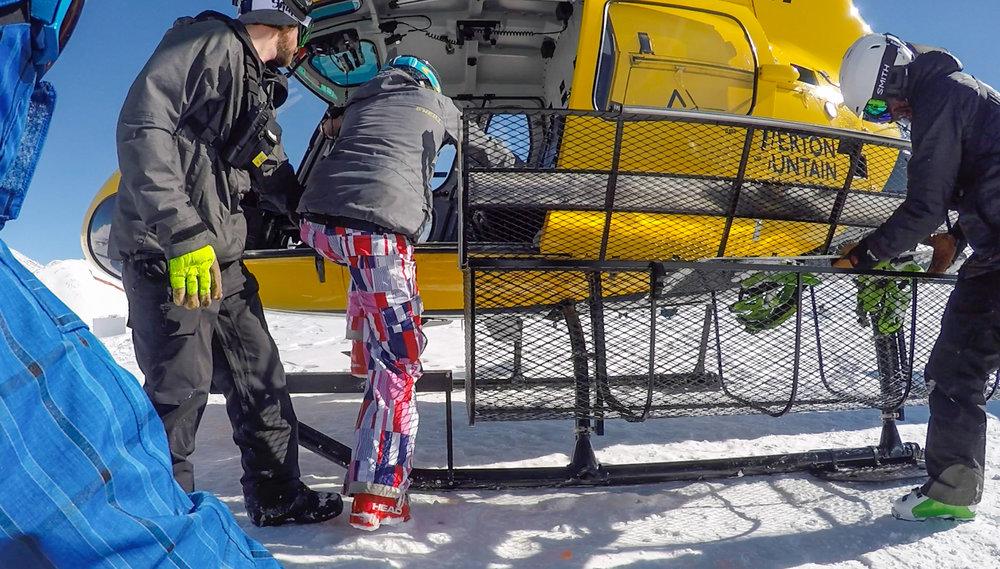 heli skiing silverton.jpg