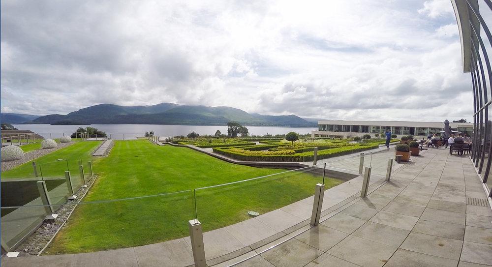 The Europe Hotel Killarney www.caribbeansnowflake.com.jpg