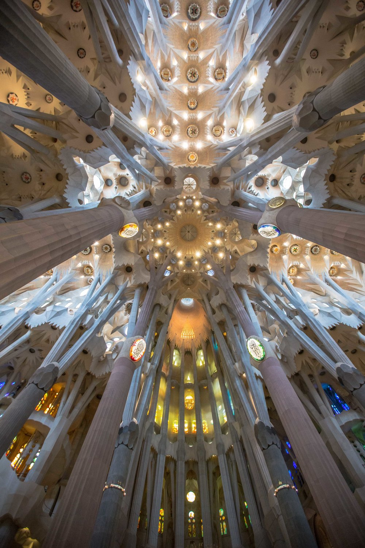 travel-blog-sagrada-familia-barcelona