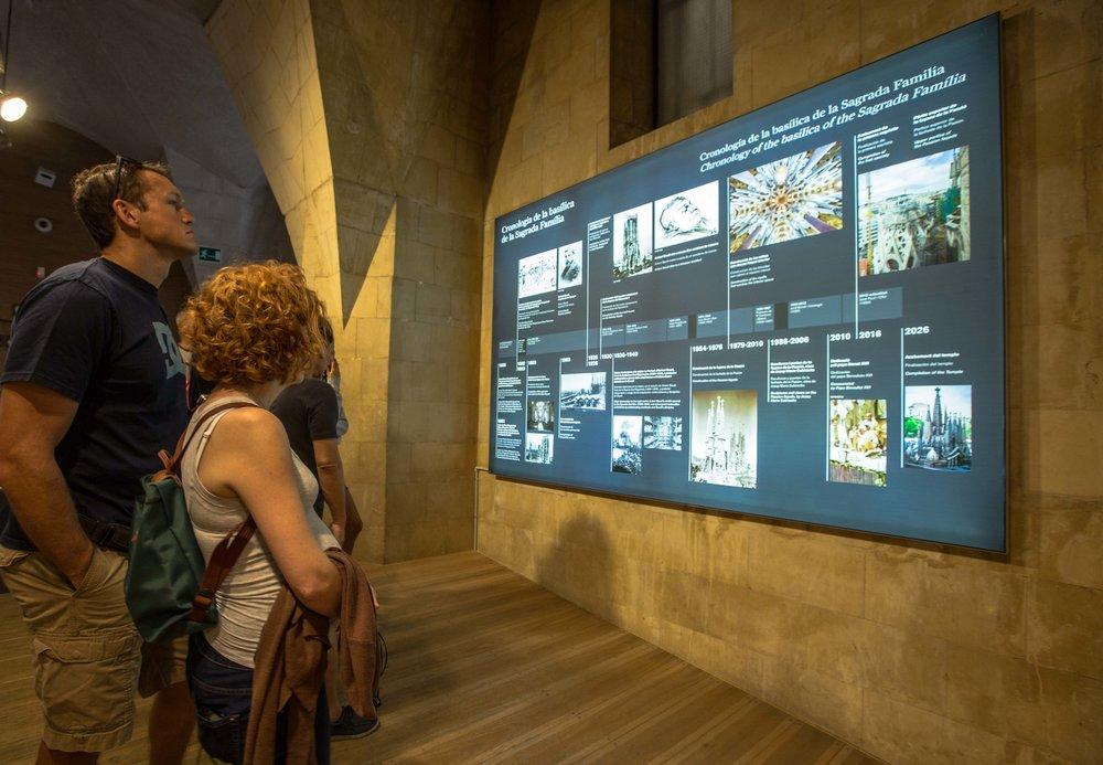 sagrada-familia-tour-museum