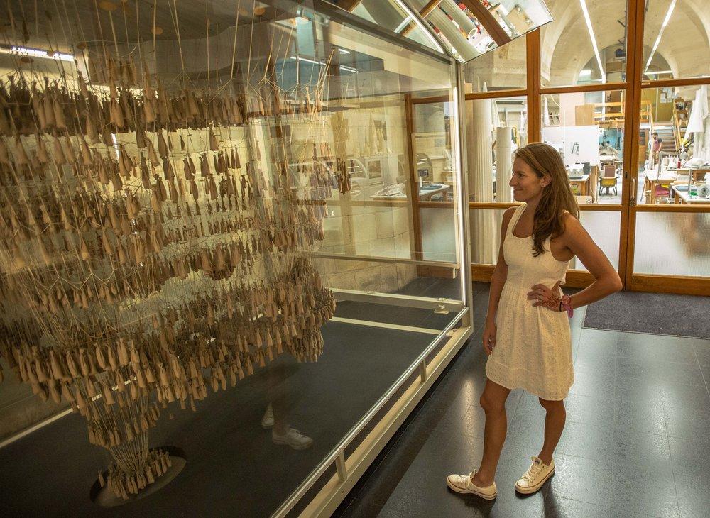 sagrada-familia- gaudi museum