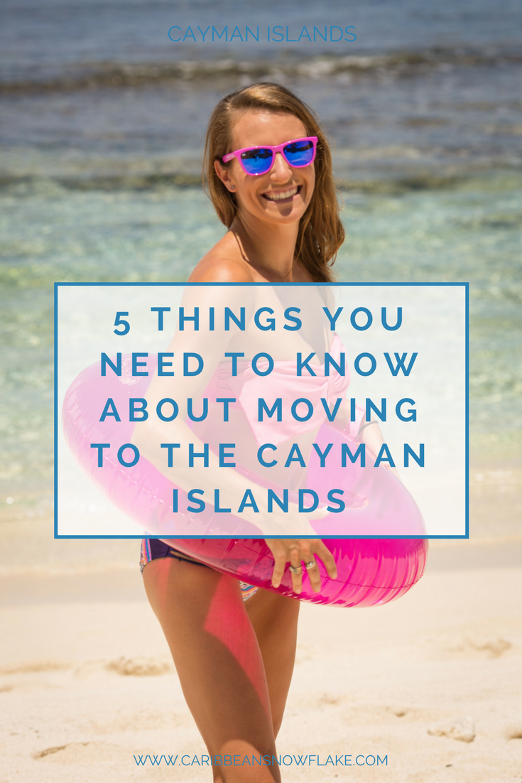 Key things to know if you're thinking about moving to the Cayman Islands .png