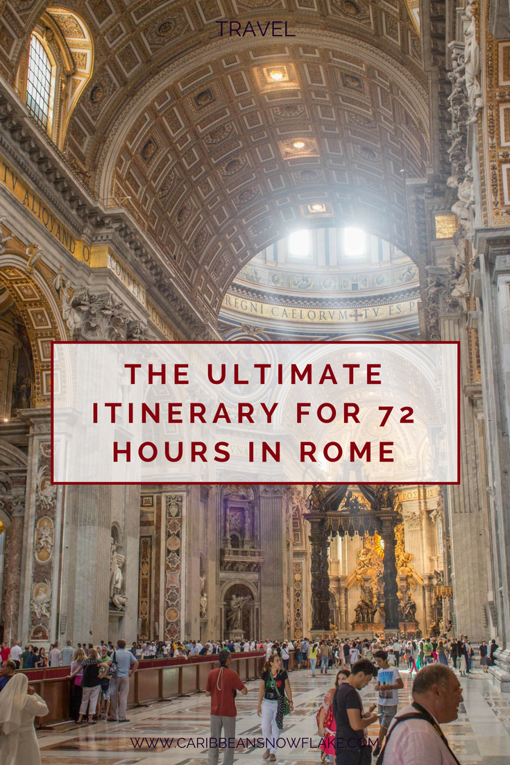 72 hours in Rome.png