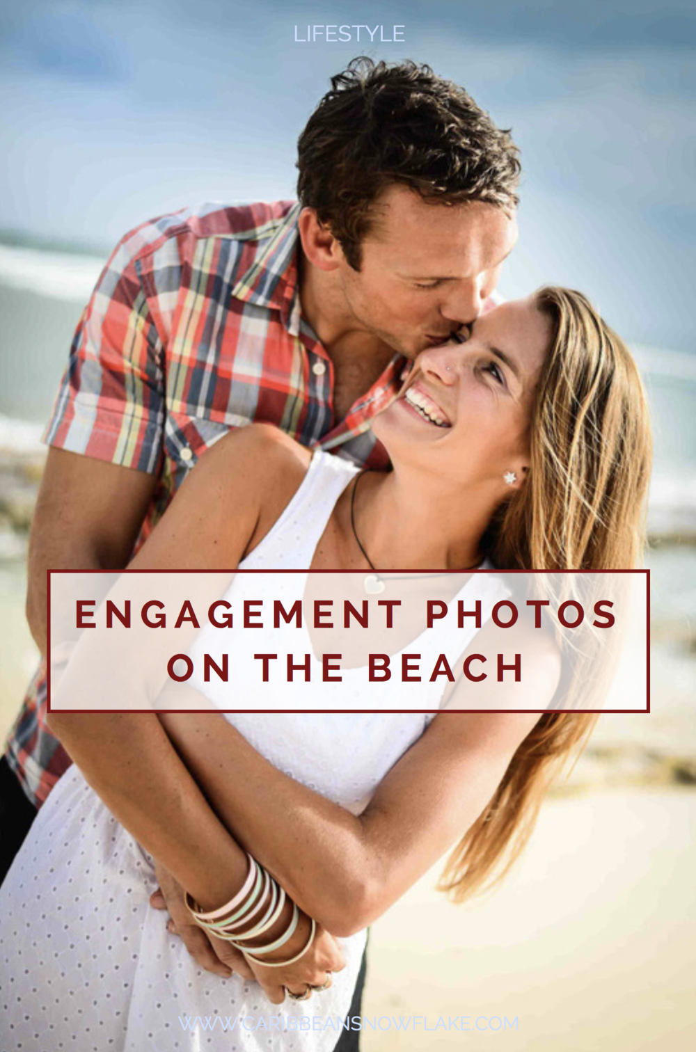 engagement photos on the beach .png