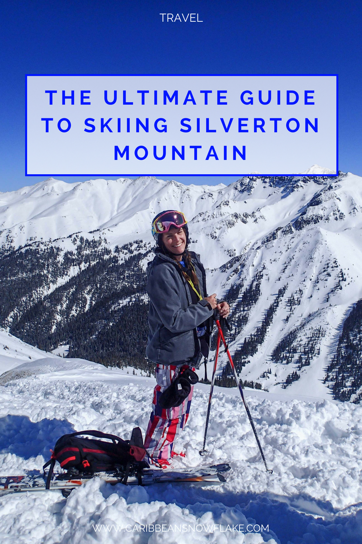 Skiing Silverton Mountain - guide from www.caribbeansnowflake.com.png