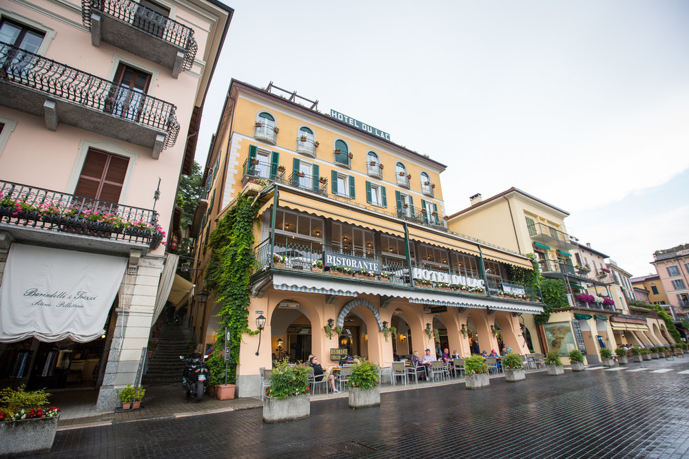 Hotel du Lac Bellagio.jpg