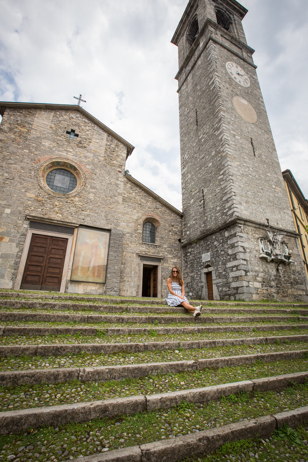 Church of San Giovanni in Varenna www.caribbeansnowflake.com.jpg