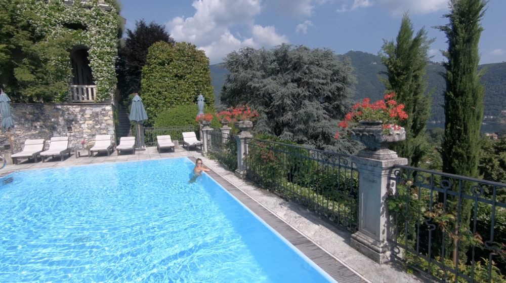 Swimming pool Casa Santo Stefano Lake Como.png