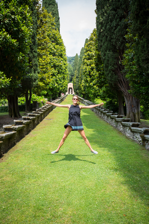 Visit Villa D'este Lake Como.jpg