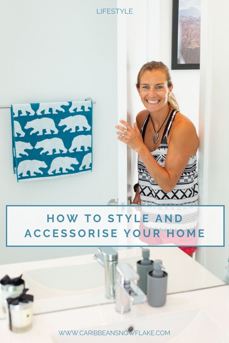 A guide to contemporary styling on www.caribbeansnowflake.com.png