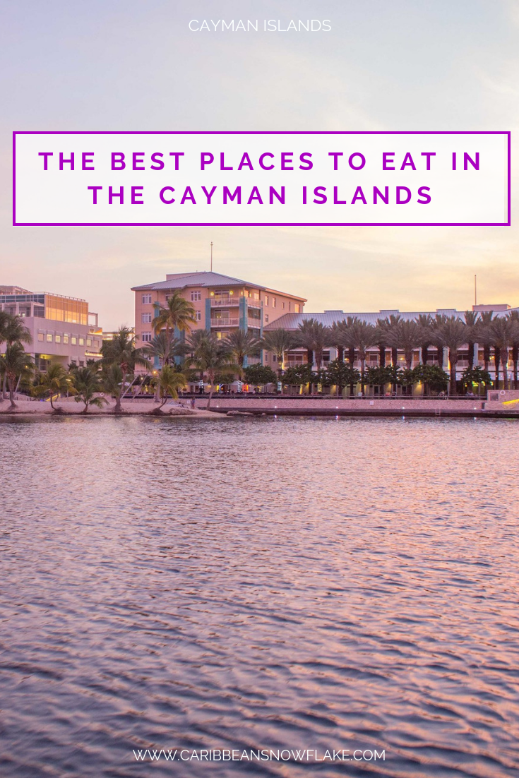 The best place to eat in Grand Cayman - full review of the Camana Bay Food Tour and travel guides on www.caribbeansnowflake.com.png