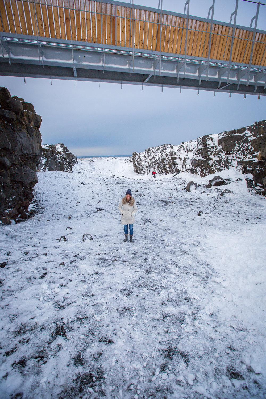 Bridge between continents.jpg