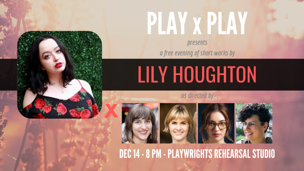 playxplay-2018-12-Lily Houghton.png