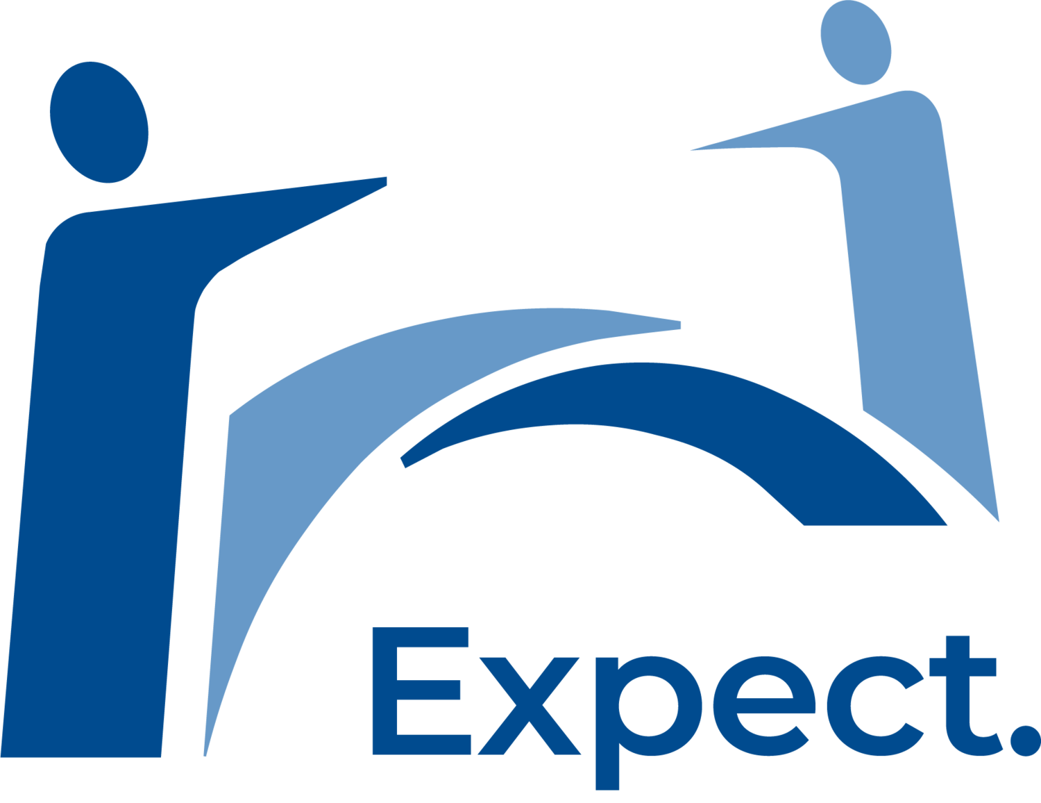 Expect. Chiropractic | Dr. David Tucker, DC