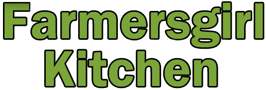 Farmersgirl Kitchen_logo.png