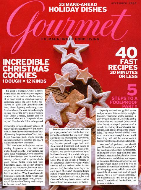 gourmetmagdec2003