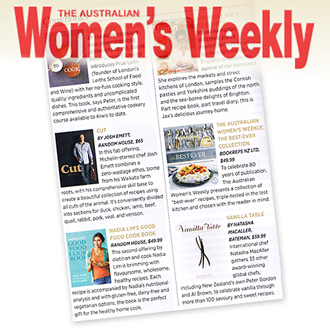 aus-women-weekly