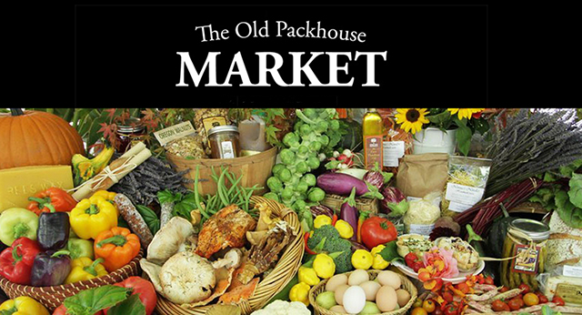 packinghouse640px