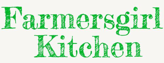 farmergirls_logostack.png