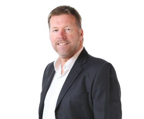 Peter Rogan Principal and Director Christchurch See Bio