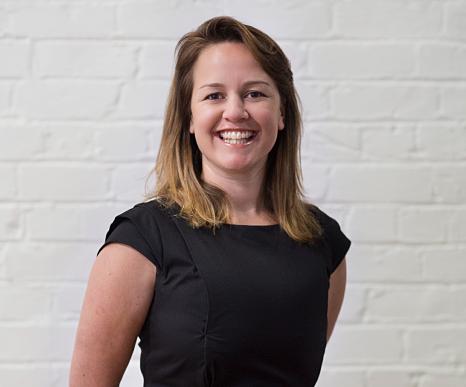 Gemma Karalus  Director  Auckland See Bio