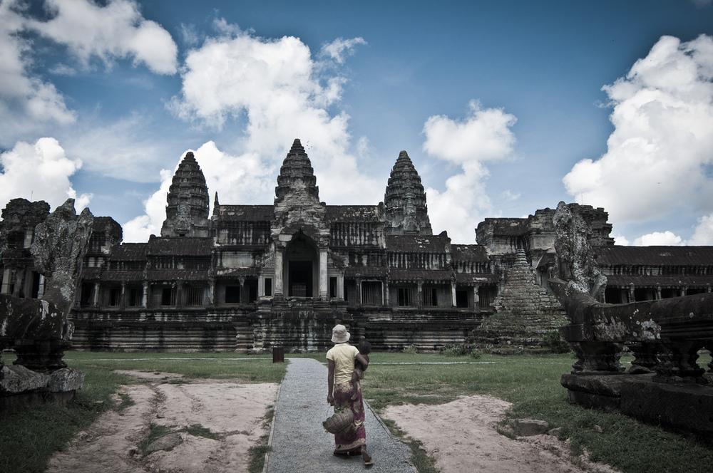 Cambodia 1.jpg