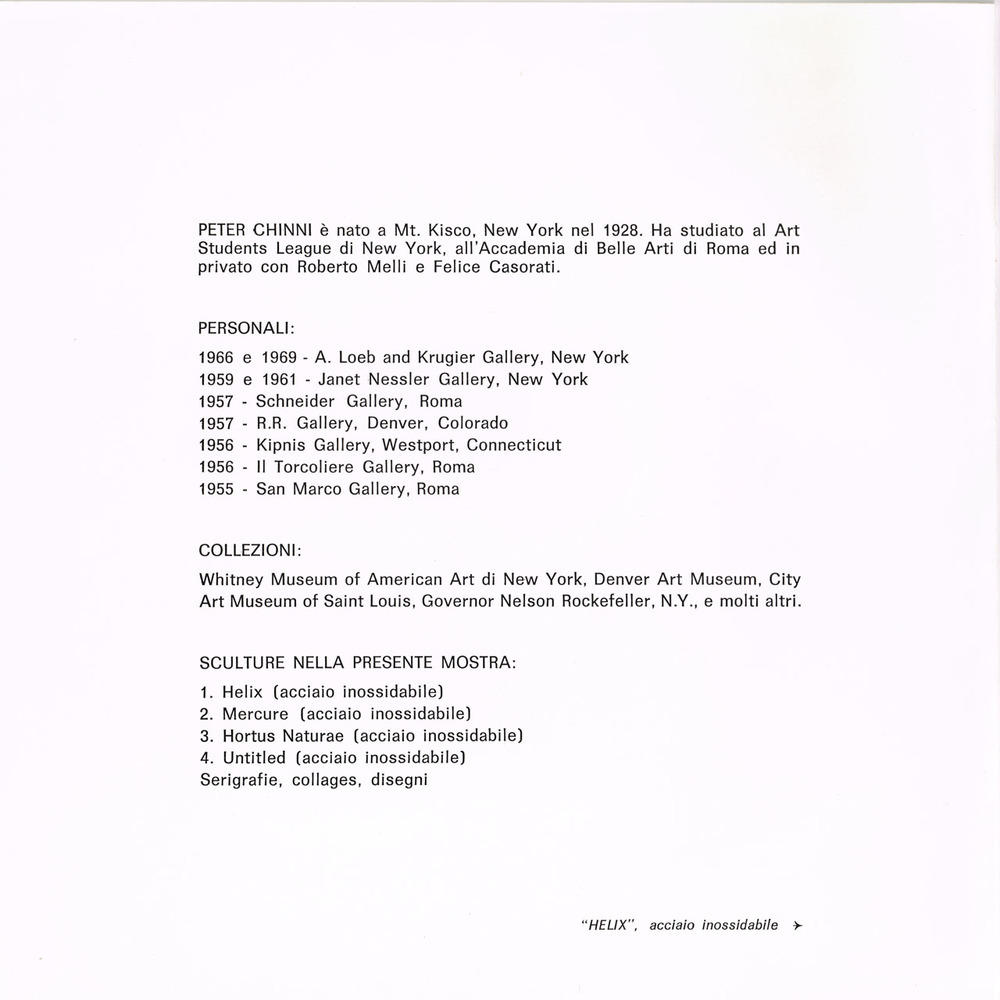 1970 Exhibition pg 2.jpg