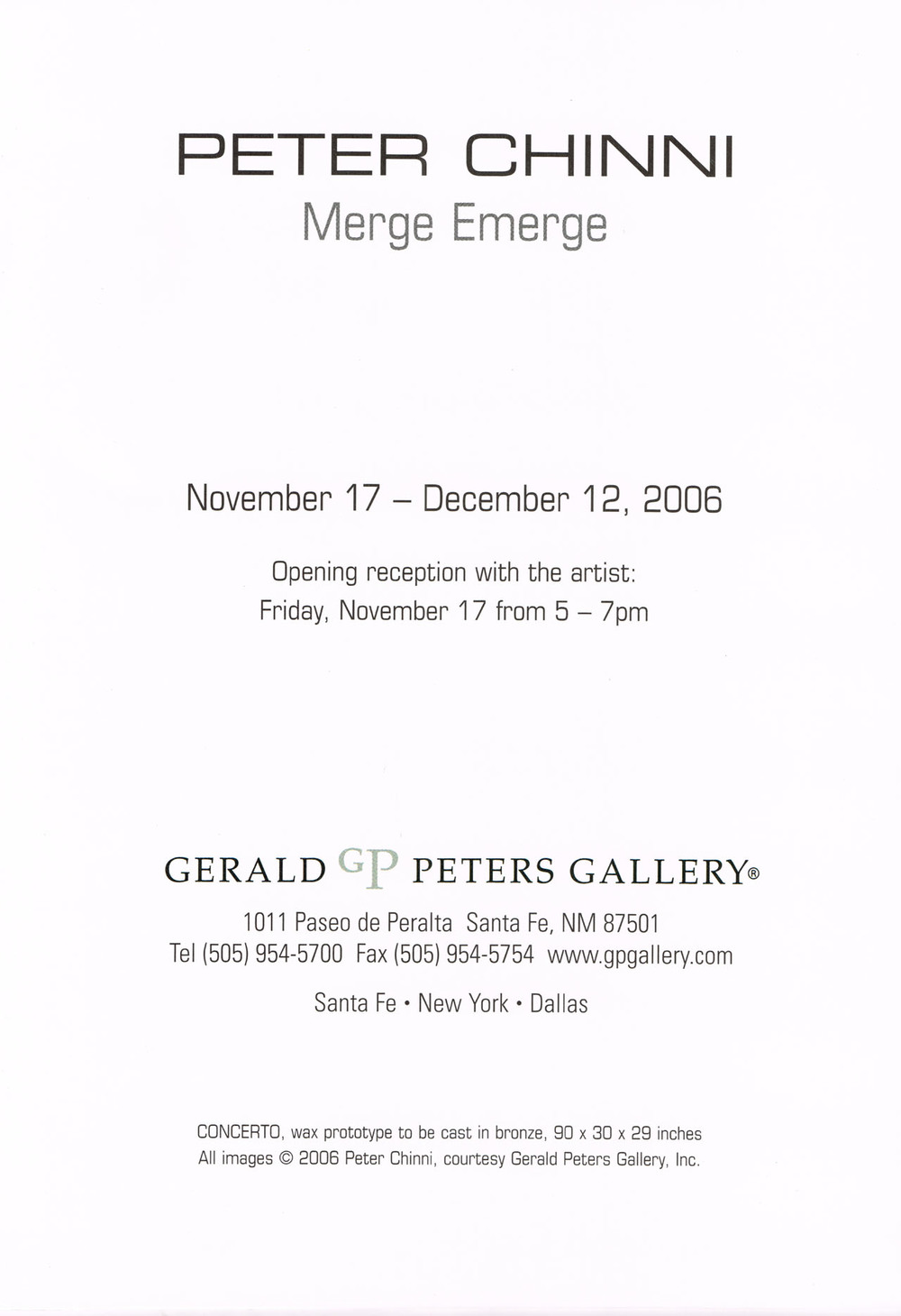 2006 Exhibition pg 3.jpg