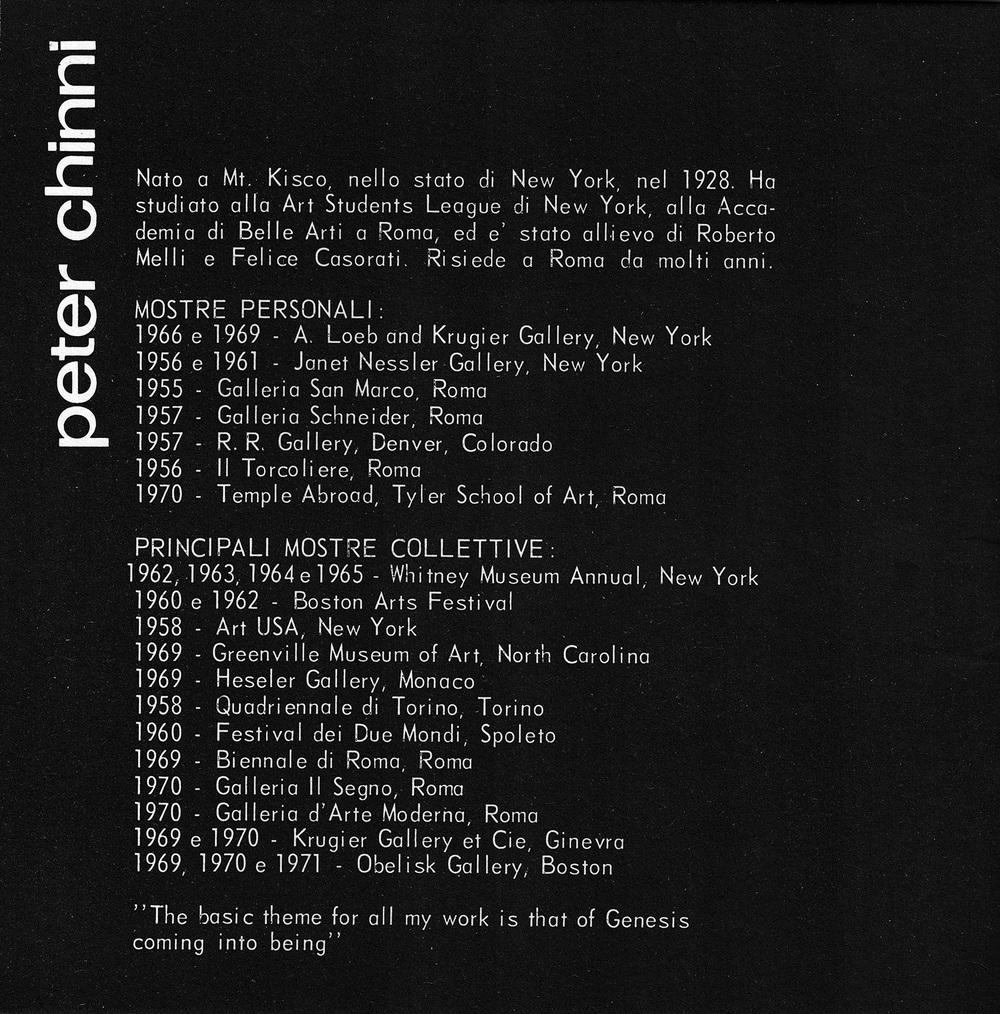 1973  Exhibition - US Information Service - pg 1.jpg