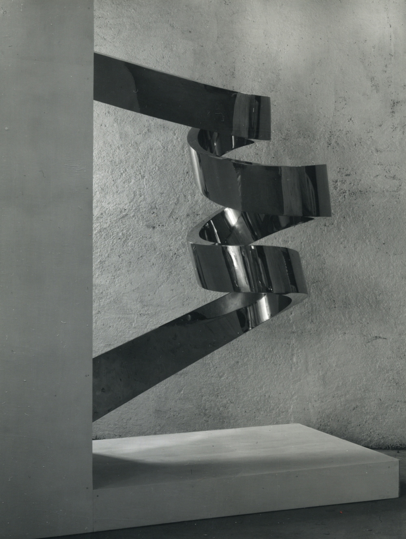 Catharsis (1969)