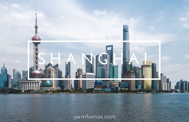 jsemtomas-shanghai