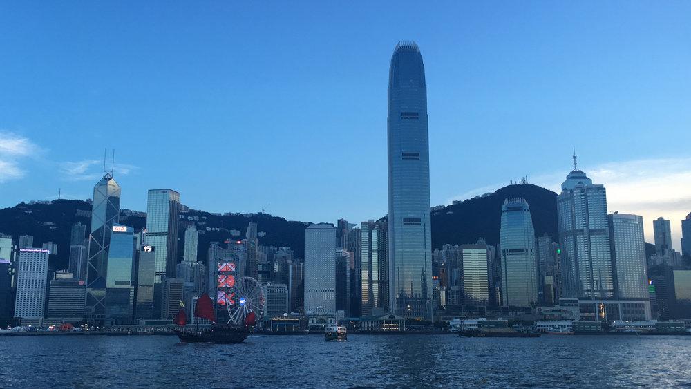 jsemtomas-hongkong-1