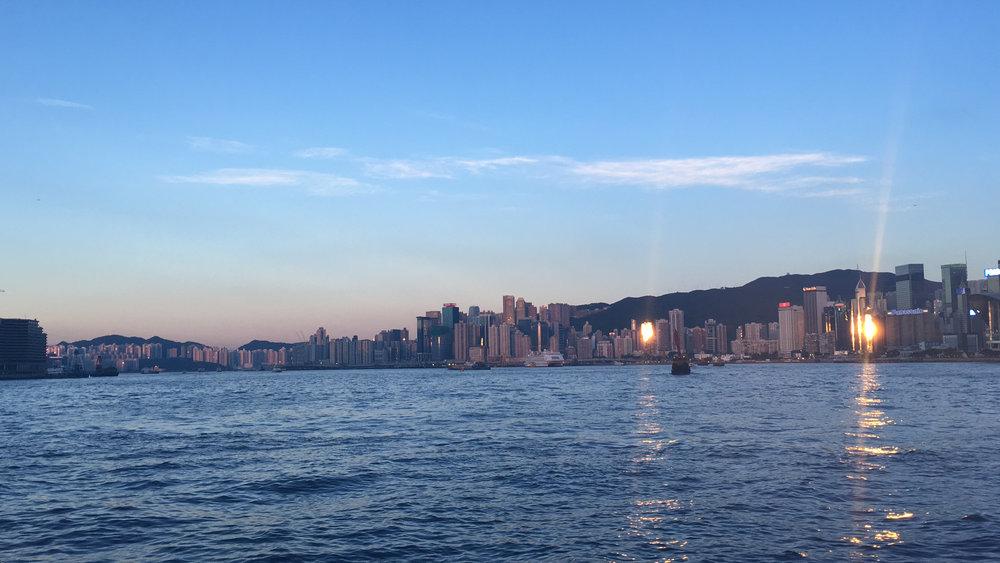 jsemtomas-hongkong-2