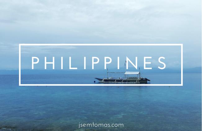 jsemtomas-philippines