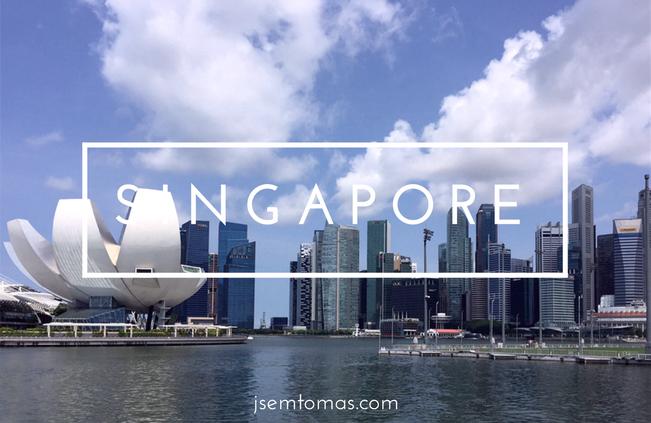 jsemtomas-singapore
