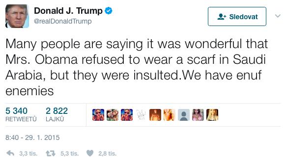 TrumpIdiot