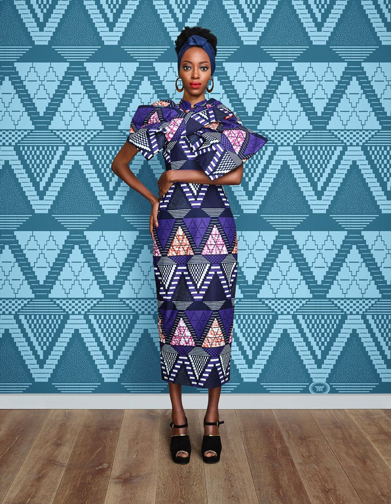 LookTemplate_0000s_0006_VLISCO_2017-S3_lookbook_03-02_048.jpg