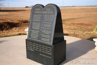 ten+commandments+OKLA.jpg