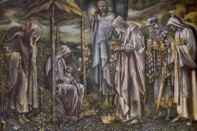 Edward_Burne-Jones_Star_of_Bethlehem_1887.jpg