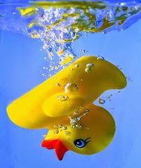 duckie.jpg