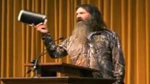 phil+robertson+with+bible.jpg