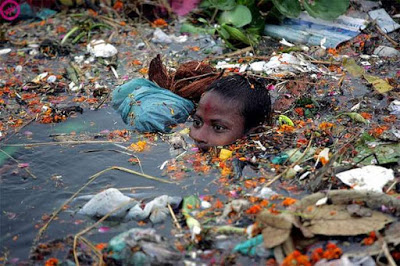 Worlds-Most-Polluted-River-7.jpg