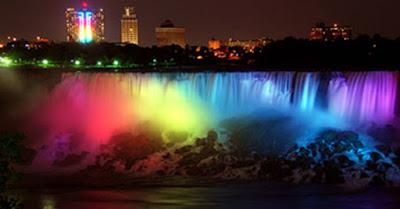 rainbow-niagara-falls-photo-goes-viral-on-twitter-pic--91346d375d.jpg