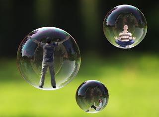 person-in-a-bubble.jpg