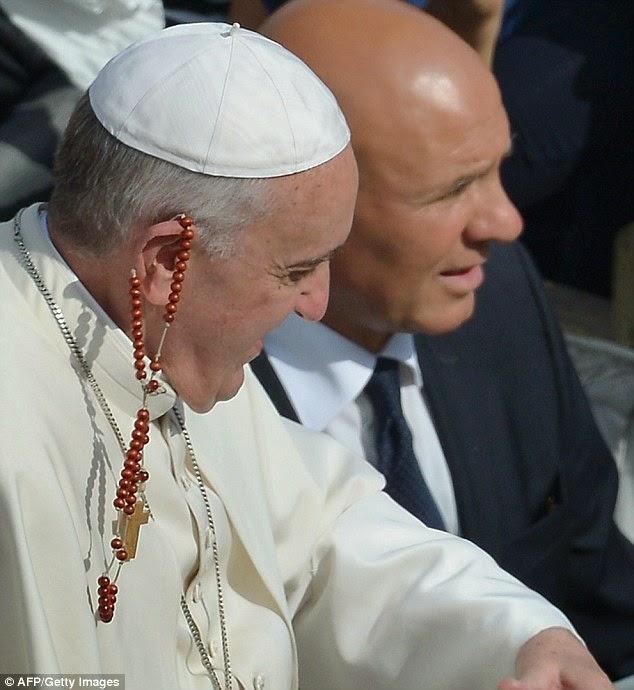 pope+ear+rosary.jpg