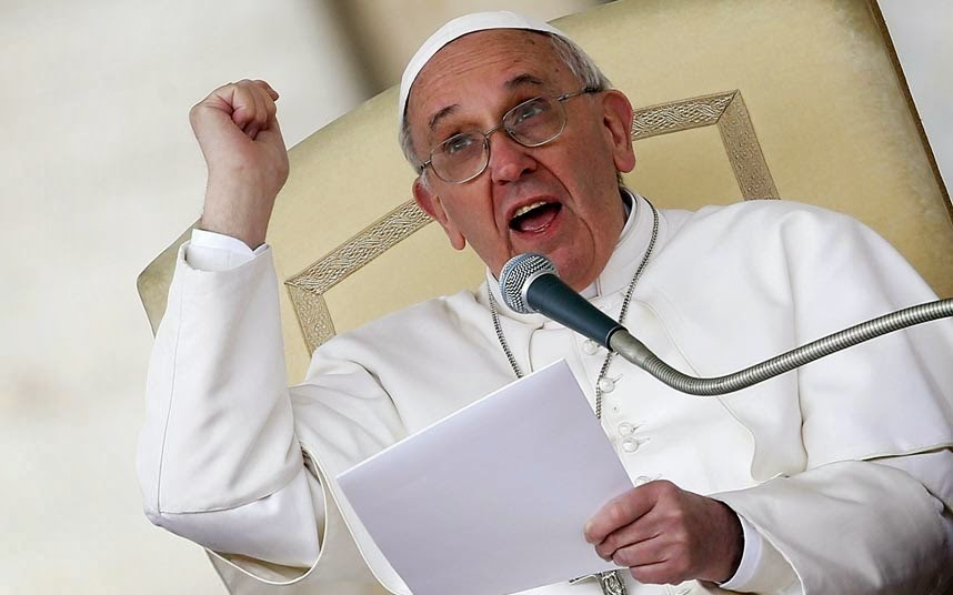 pope-francis-angry-773804.jpg