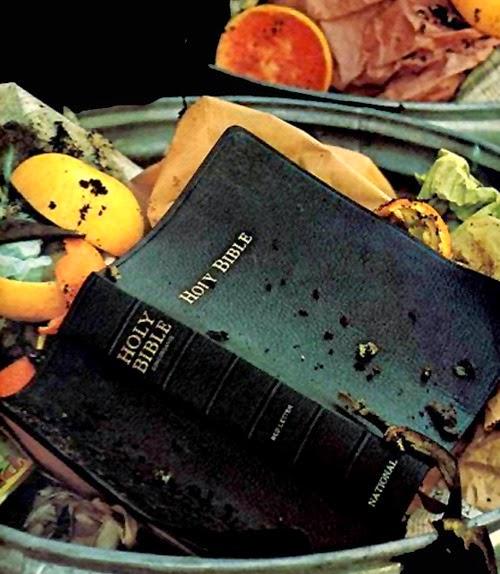 bible%2Btrashed.jpg